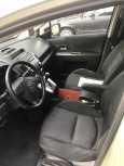 Mazda Mazda5, 2008 год, 529 000 руб.