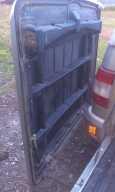 УАЗ Патриот Пикап, 2011 год, 450 000 руб.