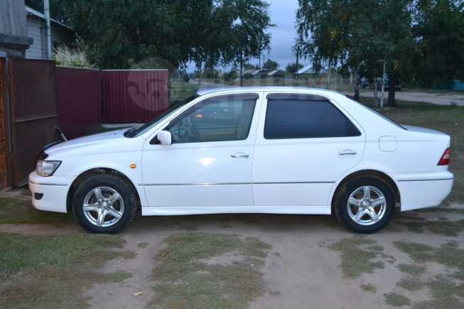 Toyota Vista, 2002 год, 315 000 руб.