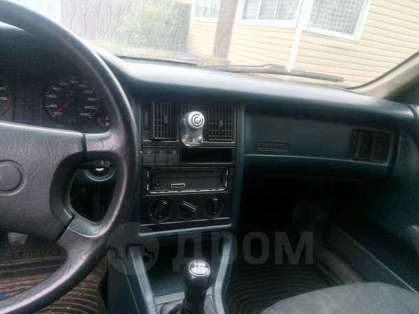 Audi 80, 1989 год, 60 000 руб.