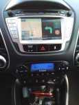Hyundai ix35, 2013 год, 919 000 руб.