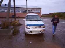 Иркутск Town Ace Noah 2001