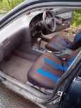 Toyota Camry, 1992 год, 145 000 руб.