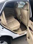 Lexus RX450h, 2013 год, 2 200 000 руб.