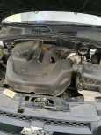 Chevrolet Niva, 2010 год, 315 000 руб.