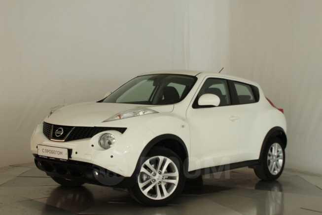 Nissan Juke, 2014 год, 705 000 руб.