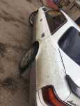 Toyota Chaser, 1991 год, 105 000 руб.
