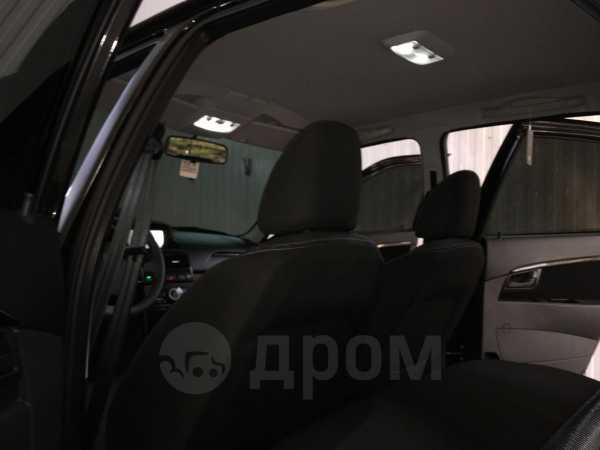 Лада Приора, 2017 год, 570 000 руб.
