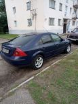 Ford Mondeo, 2002 год, 175 000 руб.