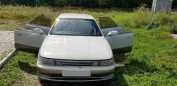 Toyota Vista, 1991 год, 160 000 руб.