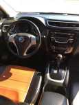 Nissan Qashqai, 2014 год, 1 190 000 руб.
