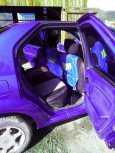 Renault Logan, 2007 год, 255 000 руб.