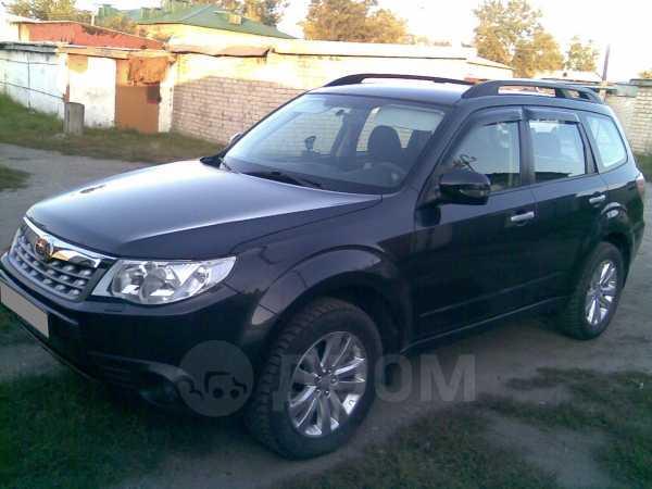 Subaru Forester, 2011 год, 888 888 руб.