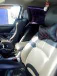 Mazda Tribute, 2004 год, 420 000 руб.