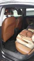 Volkswagen Passat CC, 2011 год, 300 000 руб.