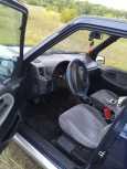 Suzuki Sidekick, 1997 год, 280 000 руб.