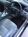 Toyota Crown, 2004 год, 695 000 руб.