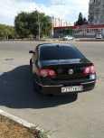 Volkswagen Passat, 2005 год, 380 000 руб.