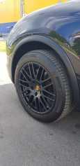 Porsche Cayenne, 2015 год, 3 300 000 руб.