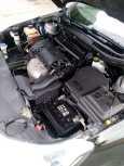 Citroen C5, 2011 год, 515 000 руб.