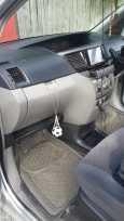 Toyota Voxy, 2002 год, 430 000 руб.