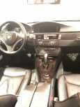 BMW 3-Series, 2011 год, 735 000 руб.
