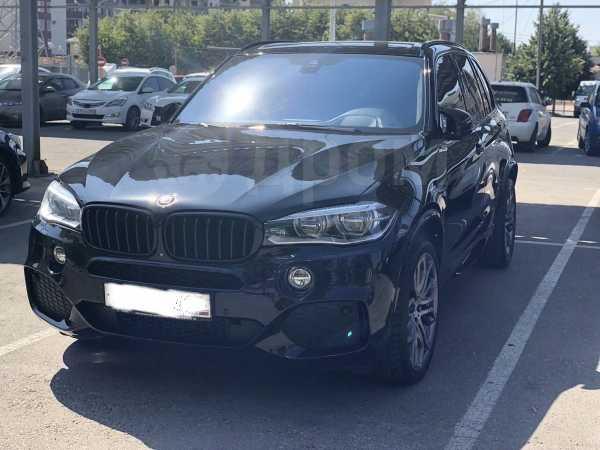 BMW X5, 2014 год, 3 050 000 руб.