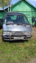 Toyota Town Ace, 1988 год, 25 000 руб.