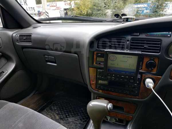 Toyota Scepter, 1996 год, 180 000 руб.