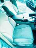 Toyota Mark X, 2006 год, 399 000 руб.