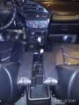 Chevrolet Niva, 2005 год, 300 000 руб.