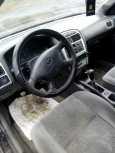 Toyota Avensis, 1999 год, 250 000 руб.