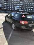 Volkswagen Passat, 2007 год, 370 000 руб.
