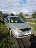 Ford Focus, 2000 год, 130 000 руб.