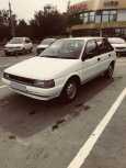 Toyota Corsa, 1987 год, 157 000 руб.