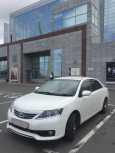 Toyota Allion, 2010 год, 720 000 руб.