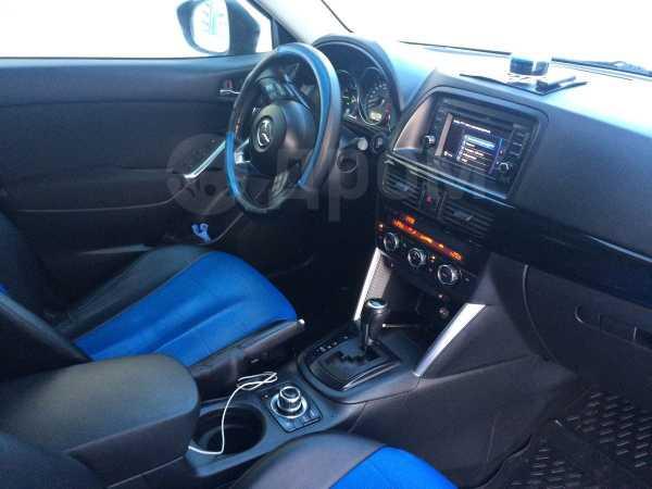 Mazda CX-5, 2012 год, 1 222 222 руб.