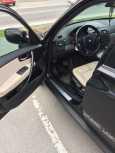 BMW X3, 2010 год, 700 000 руб.