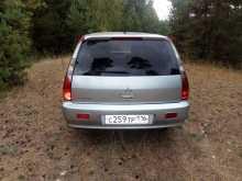 Казань Lancer 2004
