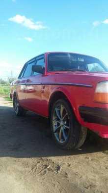 Сургут 240 1992
