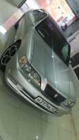 Toyota Cresta, 2001 год, 410 000 руб.
