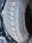 Nissan Leaf, 2011 год, 540 000 руб.