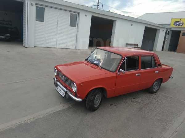 Лада 2101, 1978 год, 60 000 руб.