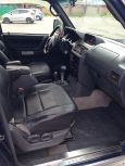 Mitsubishi Pajero, 1999 год, 475 000 руб.