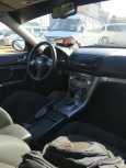 Subaru Outback, 2008 год, 690 000 руб.