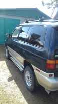 Mazda MPV, 1998 год, 350 000 руб.