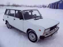 Сосновоборск 2104 1999