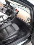 Opel Astra, 2013 год, 650 000 руб.