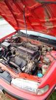 Honda Accord, 1989 год, 170 000 руб.