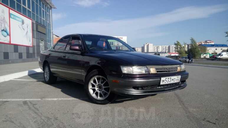 Toyota Vista, 1992 год, 147 000 руб.